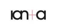 ian_logo