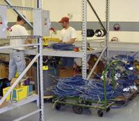 prefabrication-process1A