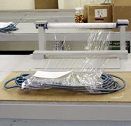prefabrication-process2A