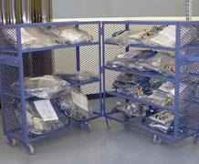 prefabrication-process3A
