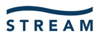 StreamRealtyLogo