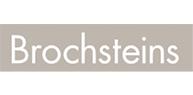 Brochsteins_logo