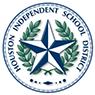 HISD_logo