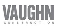 Vaughn_logo